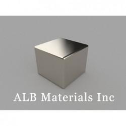 ALB-B-W45H37.5L45-N48