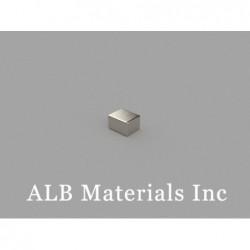 ALB-B-W4H3L5-N42SHE