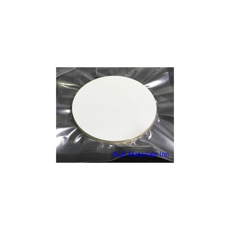 Bismuth Titanate (Bi4Ti3O12) Sputtering Targets