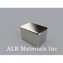 ALB-B-W50.8H50.8L76.2-N52