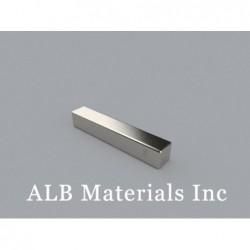 ALB-B-W6.35H6.35L38.1-N52