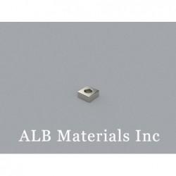 ALB-B-W7H3L7-D3.5-N35