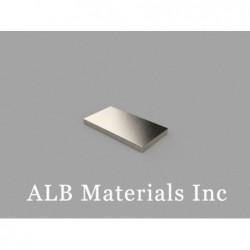 ALB-B-W8H1.2L15-N48