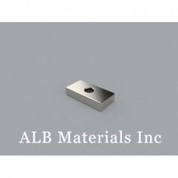 ALB-CB-W10H4L20D4/D8