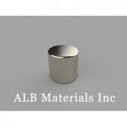 ALB-C-D15H15-N45