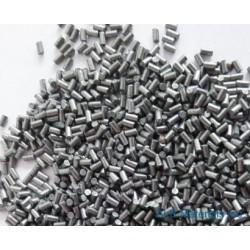 Hafnium (Hf) Evaporation Material