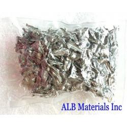 Holmium (Ho) Evaporation Material
