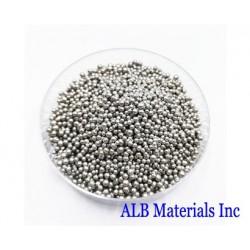 Indium (In) Evaporation Material