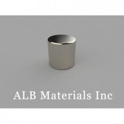 ALB-D12x12mm