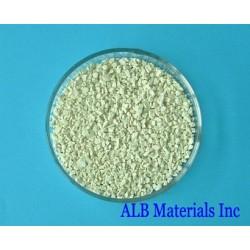 Indium Oxide (In2O3) Evaporation Material