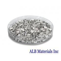 Iridium (Ir) Evaporation Material