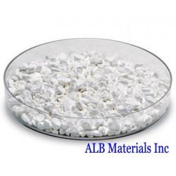 Lanthanum Oxide (La2O3) Evaporation Material