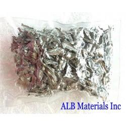 Lutetium (Lu) Evaporation Material