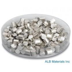 Magnesium (Mg) Evaporation Material