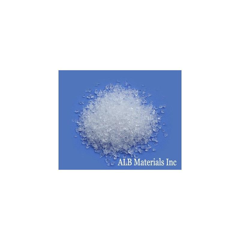 Magnesium Fluoride (MgF2) Evaporation Material