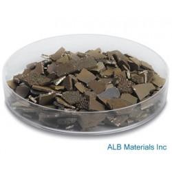Manganese (Mn) Evaporation Material