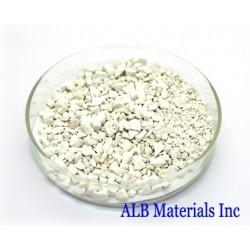 Cryolite (Na3AlF6) Evaporation Material