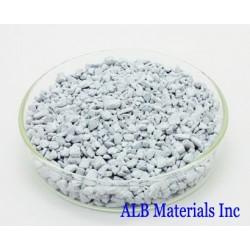 Neodymium Fluoride (NdF3) Evaporation Material