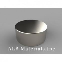 ALB-DX07