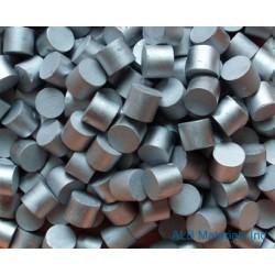 Rhenium (Re) Evaporation Material