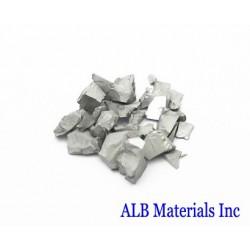 Ruthenium (Ru) Evaporation Material