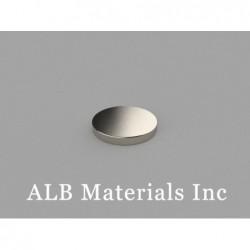 ALB-D15x2mm