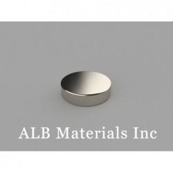 ALB-D20x5mm