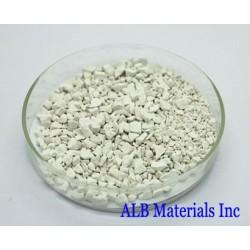 Samarium Fluoride (SmF3) Evaporation Material