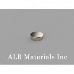 ALB-D-D10H3-N50