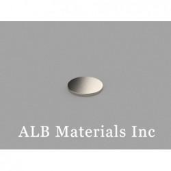 ALB-D-D12H1-N42