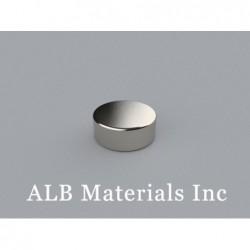 ALB-D-D15.88H6.35-N52