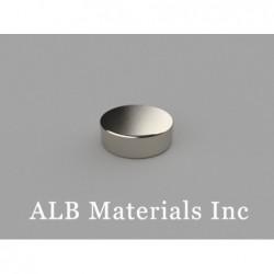 ALB-D-D15H5-N42