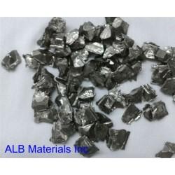 Terbium (Tb) Evaporation Material