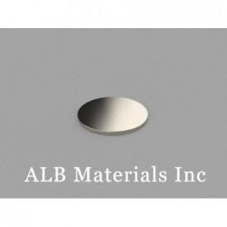 ALB-D-D18H1-N35