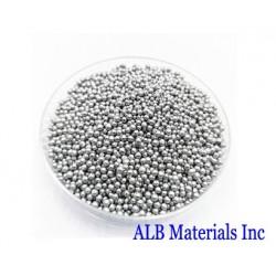 Tellurium (Te) Evaporation Material