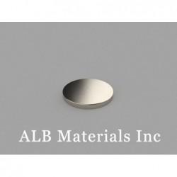ALB-D-D20H2-N42
