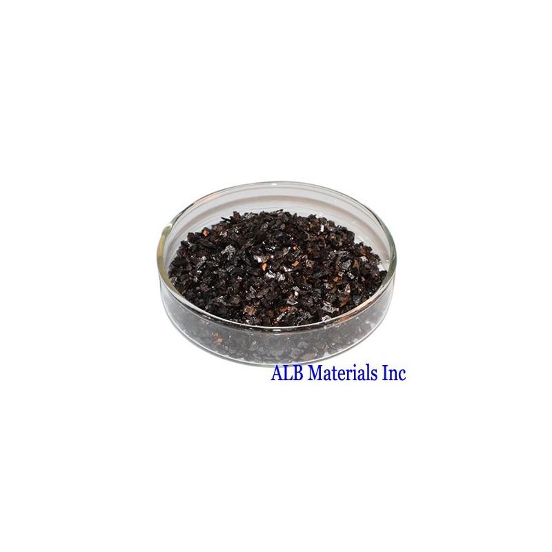 Titanium Pentoxide (Ti3O5) Evaporation Material