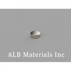 ALB-D-D8H3-N52