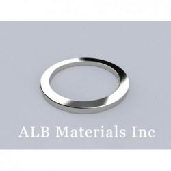 ALB-R-OD100H7ID80-N35