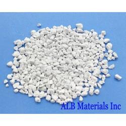 Yttrium Fluoride (YF3) Evaporation Material