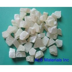 Zinc Sulfide (ZnS) Evaporation Material