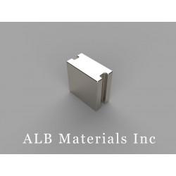ALB-SBCC6-IN