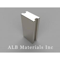 ALB-SBCX86-IN