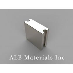 ALB-SBX0X06-IN