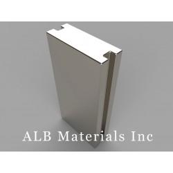 ALB-SBX0Y06-IN