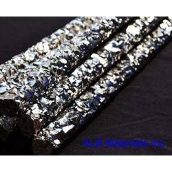 High Purity Hafnium (Hf) Crystal Bar