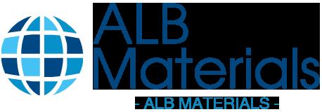 ALB Materials Inc
